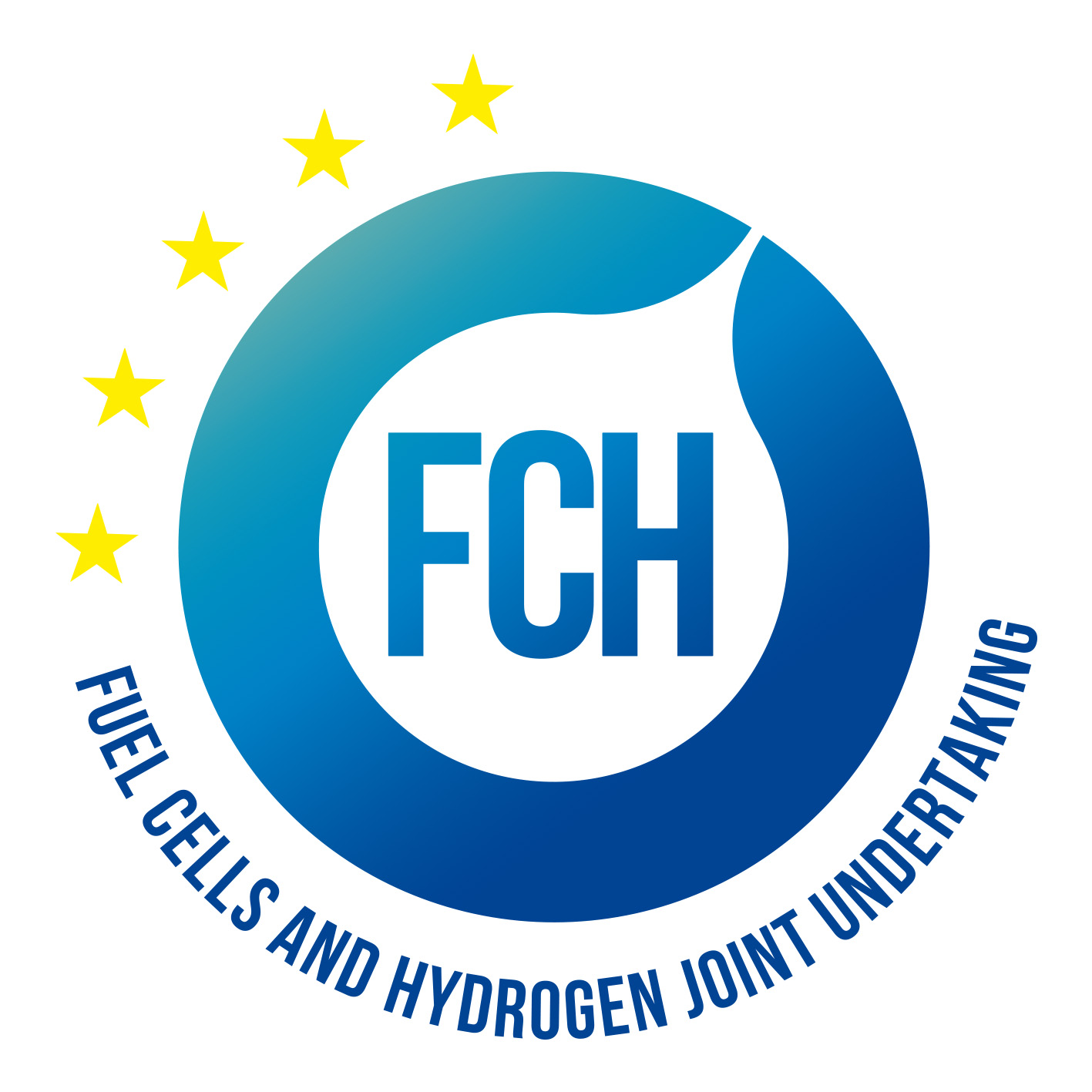 http://www.fch.europa.eu/sites/default/files/FCH%20logo%20Quadri%20%28ID%201298148%29.jpg
