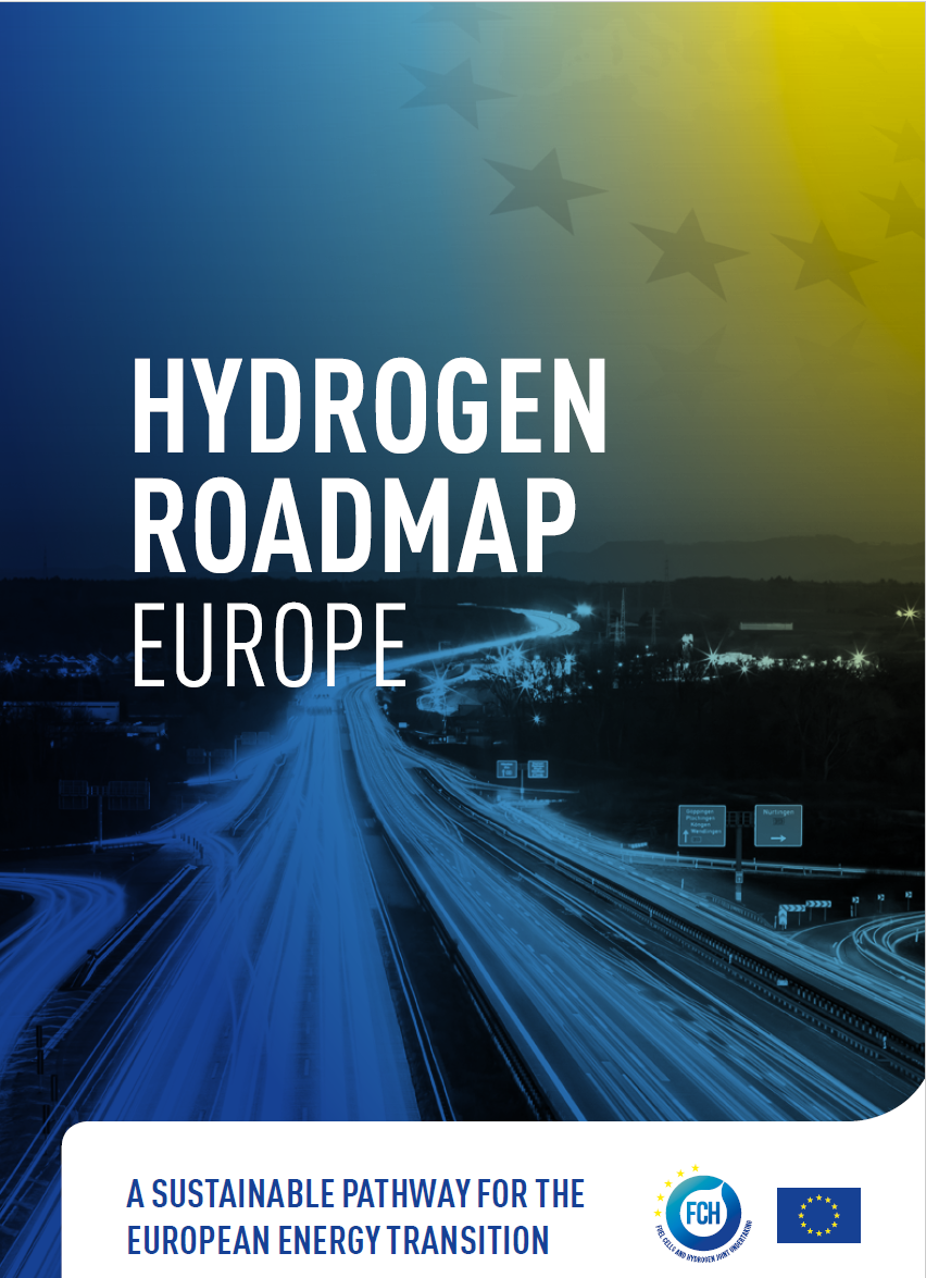 Image result for Europe Hydrogen