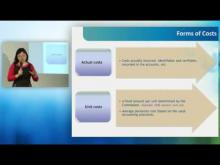 Embedded thumbnail for FCH JU Financial Workshop 2017 video